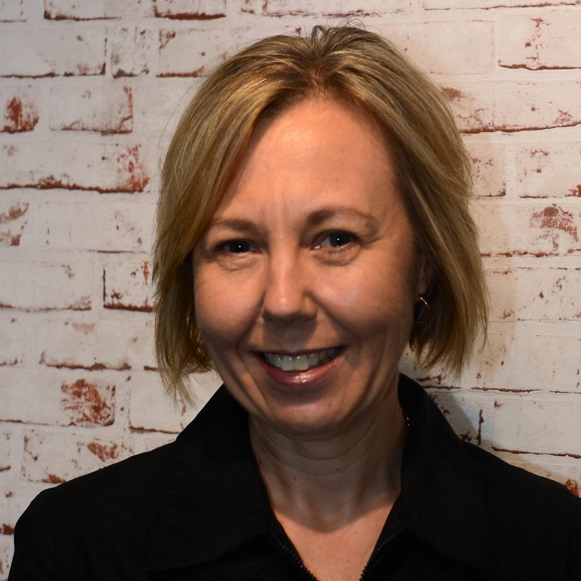 Natasha Kirk