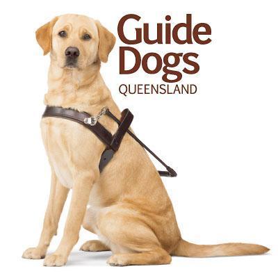 Guide Dog Breeding Centre Address