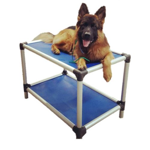 Dog Bunk Bed Kits