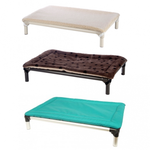 Kuranda Bed Covers