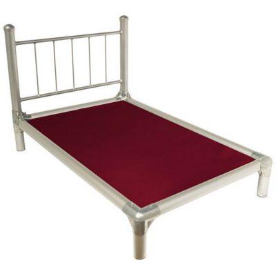 Luxury Suite Bed