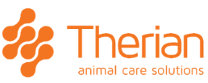 Therian Logo