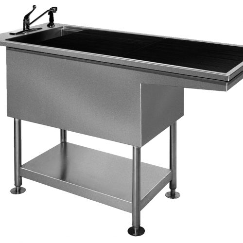 Tubs & Sinks