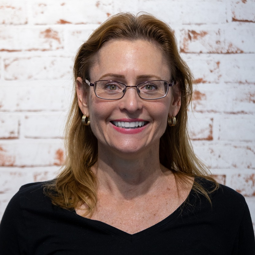 Jo-Anne Dunbar